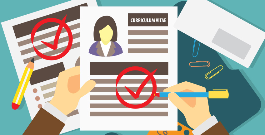 Important Things Employers Look For In CV – CV Owl
